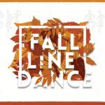 Fall Festiva at Bethel Hobbs Farm